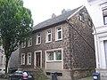 Witten Haus Poststrasse 24.jpg