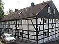 Witten Haus Schulstrasse 4.jpg
