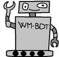 Wm-bot happy.png