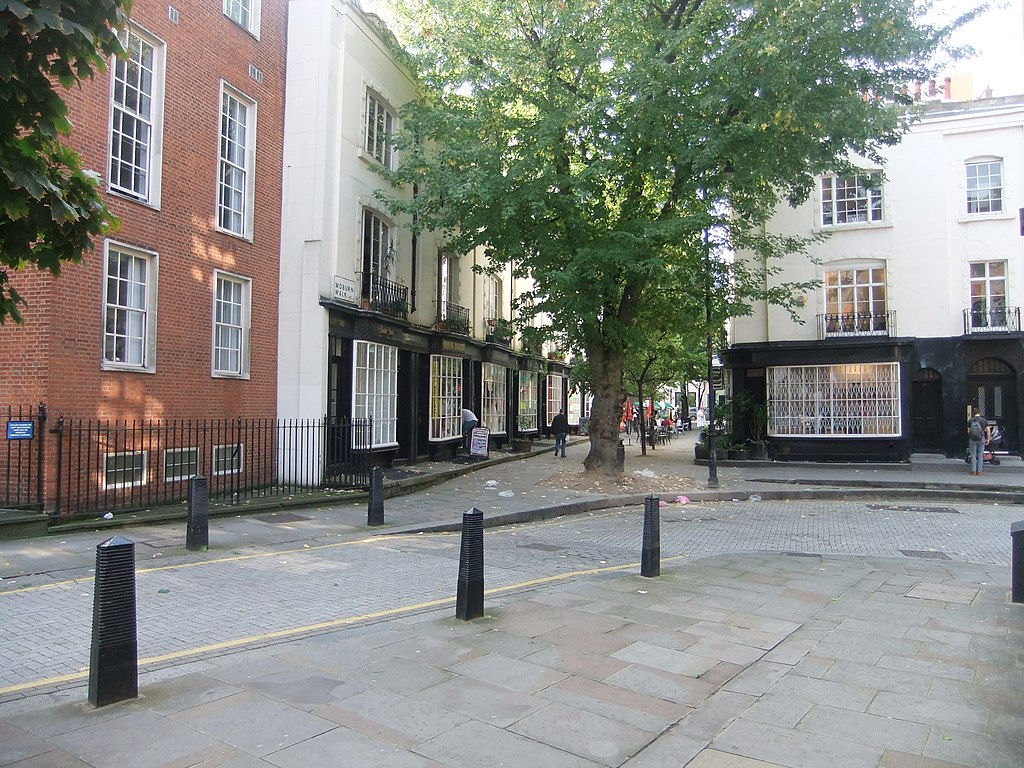 Woburn Walk, London-5065240842
