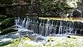 Wodospad Szklarki - panoramio (2).jpg