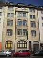 Wohnhaus Boppstraße 64.JPG