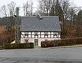 Wohnhaus Muldentalstraße 25, Rechenberg-Bienenmühle (3).jpg
