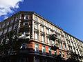 Wohnhaus in der Sternschanze in Hamburg.jpg