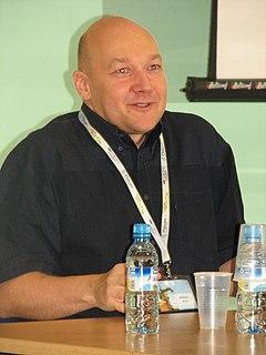 Wojciech Orliński Polish journalist
