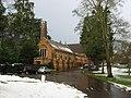 Woking Crematorium - geograph.org.uk - 336503.jpg