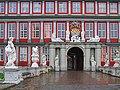 Wolfenbuttel.Schloss 1.jpg