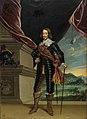 Wolfgang Heimbach - Erzherzog Leopold Wilhelm (1614-1662) - GG 9820 - Kunsthistorisches Museum.jpg