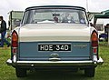 Wolseley 16-60 tail.jpg