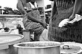 Women cooking in street.jpg
