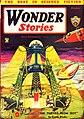 Wonder stories 193410.jpg