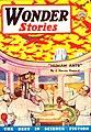 Wonder stories 193505.jpg