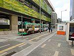 Wong Chuk Hang Station Minibus Terminus for 4M.jpg