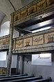 Wonsees, St. Laurentius, 015.jpg