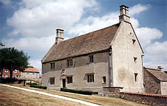 Woolsthorpe manor.jpg
