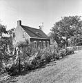 Woonhuis en schuur - Lamswaarde - 20128792 - RCE.jpg