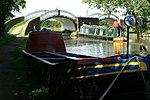 Working Boat (2217857872).jpg