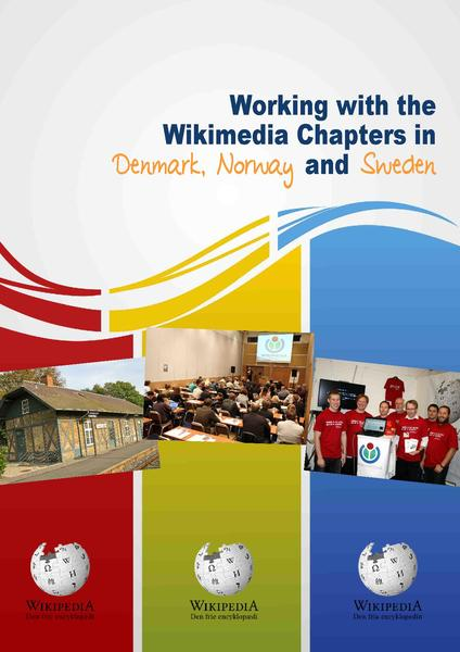 File:Working with the Wikimedia Chapters in Denmark, Norway and Sweden.pdf