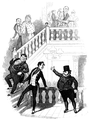 Works of Charles Dickens (1897) Vol 1 - Illustration 4.png