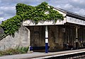 Worksop railway station MMB 03.jpg