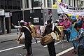 WorldPride 2012 - 123.jpg