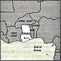 World Factbook (1982) Ghana.jpg