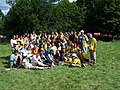 World Scout Jamboree 2007.jpg