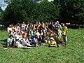 World Scout Jamboree 2007.jpg