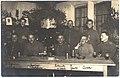 World War I 1917 Officers photo postcard.jpg