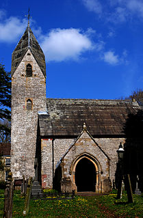 Wormhill Human settlement in England
