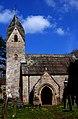 Wormhill Church.jpg