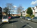 Wormholt Road - geograph.org.uk - 680246.jpg