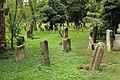 Worms juedischer Friedhof Heiliger Sand 023 (fcm).jpg
