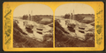Wrecks, from Robert N. Dennis collection of stereoscopic views.png