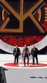 WrestleMania 31 2015-03-29 16-31-24 ILCE-6000 6723 DxO (17810129071).jpg
