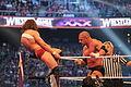 WrestleMania XXX IMG 4147 (13768640174).jpg