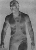 Wrestler (if there isn't a photo ).PNG