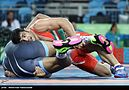Wrestling at the 2016 Summer Olympics – Men's freestyle 86 kg 7.jpg