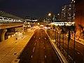 Wui Man Road towards Jordan Road.jpg