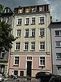 Wuppertal, Holsteiner Str. 3, Bild 2.jpg
