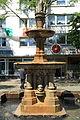 Wuppertal - Wupperfelder Markt - Bleicherbrunnen 03 ies.jpg