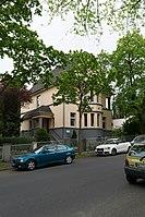 Wuppertal Corneliusstraße 2016 008.jpg