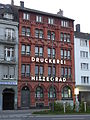 category factories in wuppertal wikimedia commons. Black Bedroom Furniture Sets. Home Design Ideas
