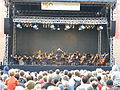 Wuppertal Laurentiusplatz 2013-07-12 141.JPG
