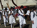 Wuppertaler Geschichtsfest 2012 08.JPG