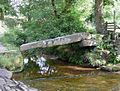 Wycoller clam bridge.jpg