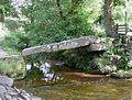 Wycoller clam bridge.jpg