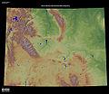 Wyoming Relief 1.jpg