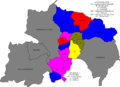 Wyre Forest UK local election 2003 map.png
