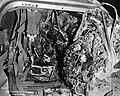X-2 Accident 8189.jpg
